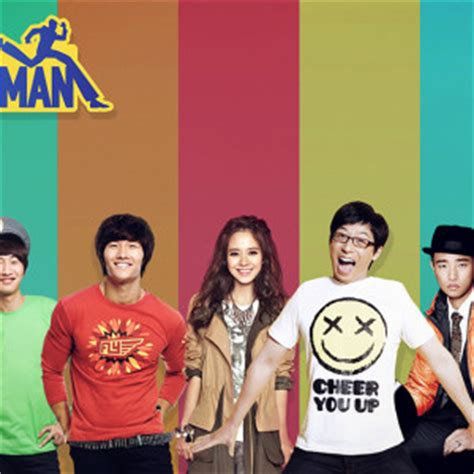 filmapik tv running man running man 電視超人線上看
