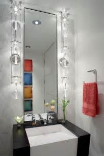 Home Decorating Design Tips powder room decoration awesome