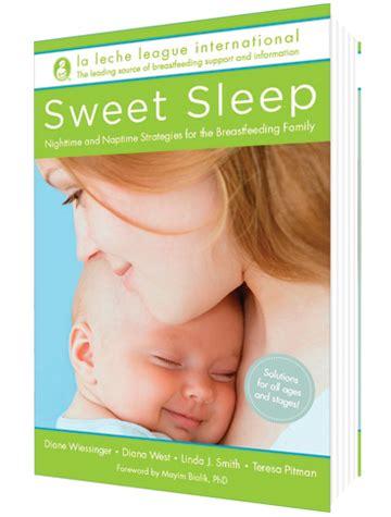 sweet sleep nighttime and science sensibility blogs sleeping like a mammal nighttime realities for childbirth