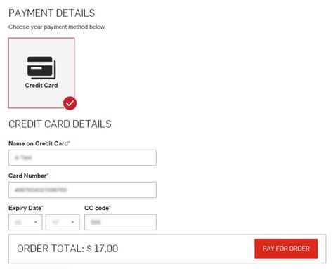 How To Buy Westfield Gift Card - westfield new zealand buy in a westfield centre