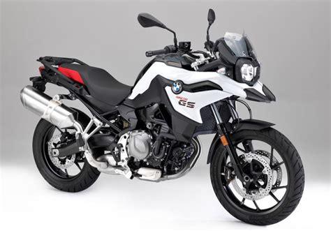 bmw   gs roadtrip motorcycle rental