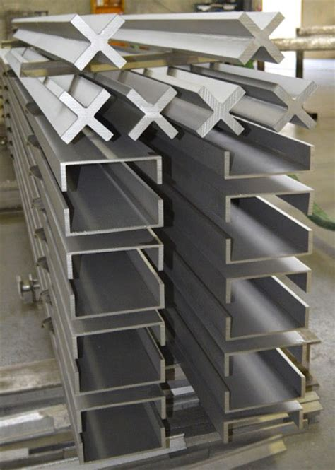 stainless sections images and photos of stainless steel profiles stainless