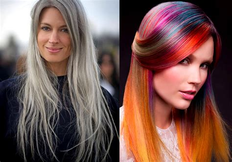 what hair color is right for me quiz website that changes your hair color best hair color 2017
