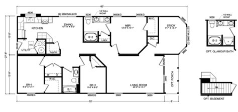 house floor plans and prices michigan modular homes 3657 prices floor plans