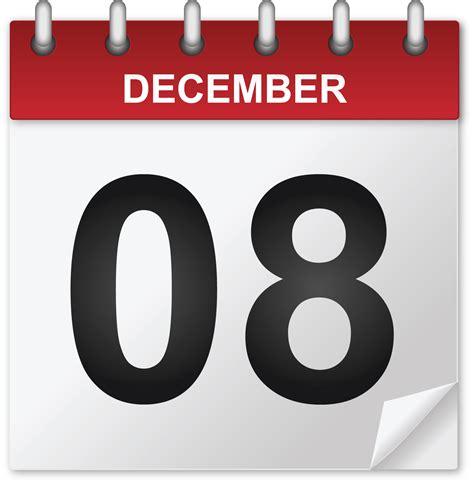 Calendar Vector Icon Calendar Vector Icon By Cesterical On Deviantart