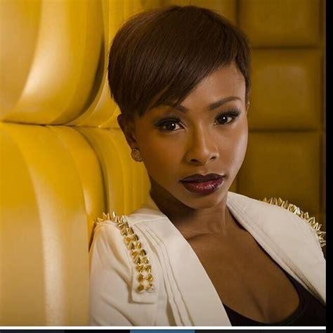 bonding hairstyles south africa boity thulo gaenor artiste management