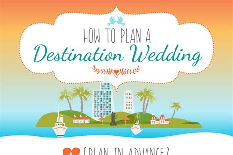 destination wedding save the date wording 12 destination wedding save the date wording ideas brandongaille
