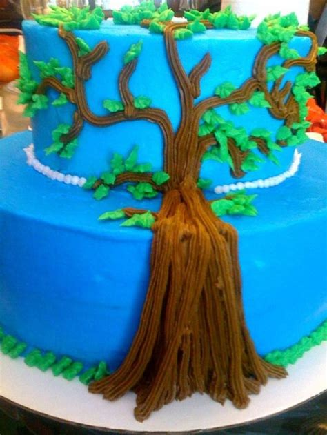 Farmhouse Rules Nancy Fuller best 25 family tree cakes ideas only on pinterest