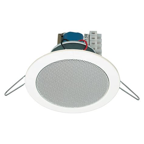 Ceiling Speaker Location by Ahuja Sound Solutions