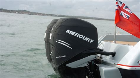 mercury boat motor hitch cover mercury outboard motor full covers impremedia net