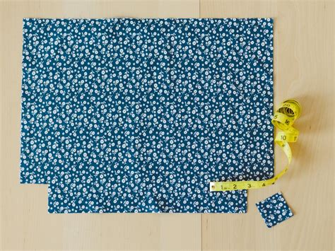 pattern for a tote bag with lining how to make a tote bag easy sew ideas for a custom bag hgtv