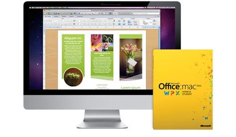 Microsoft Office 2011 Product Key by Microsoft Office Mac 2011 Product Key For Os X El Capitan