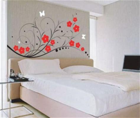 Hiasan Dinding Wallpaper contoh hiasan dinding kamar yang inspiratif rumahminimalisok