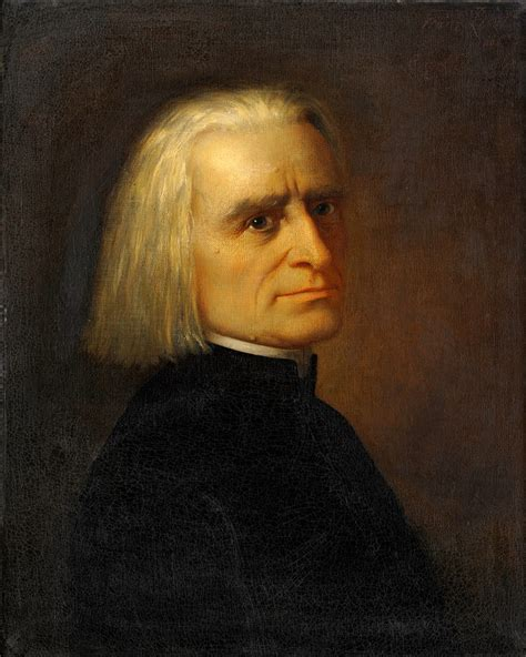 file carl ehrenberg franz liszt 1868 jpg wikimedia commons