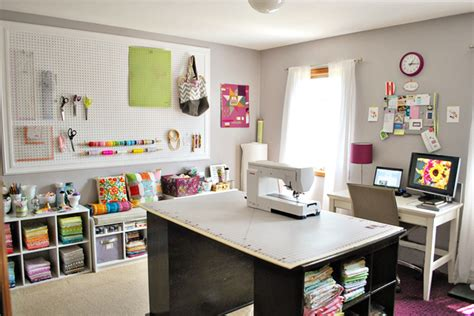 sewing room of the month art gallery fabrics the