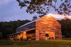 Ny Barn Wedding Venues top barn wedding venues new york rustic weddings