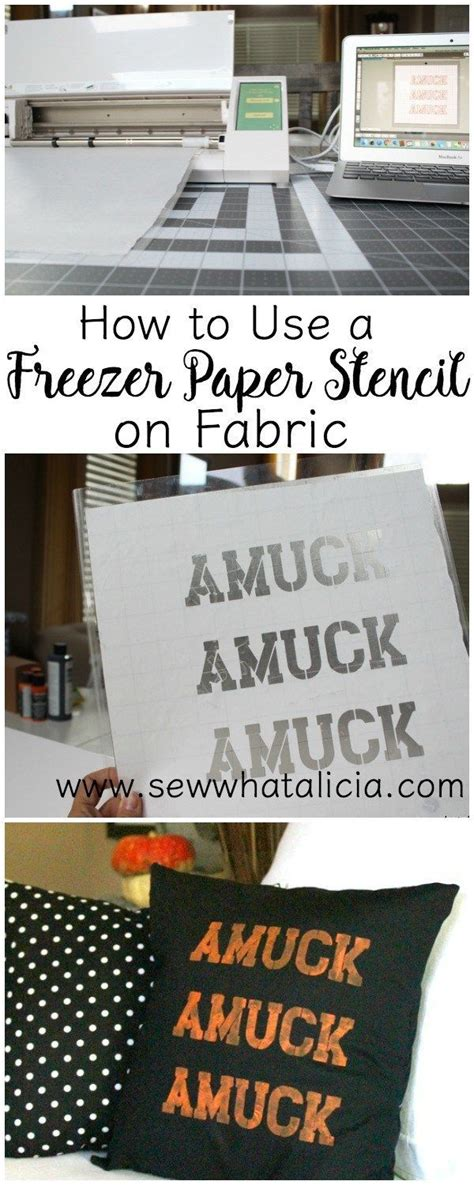 How To Make A Stencil Without Transfer Paper - 226 best images about applique stencils and iron on
