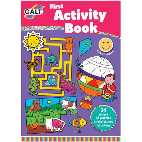 picture book activities activity book home learning books learning
