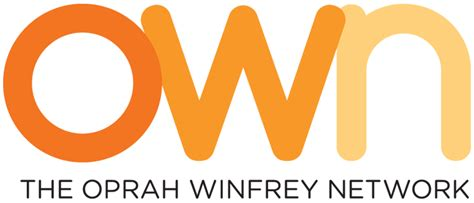 own network launch of the own network world of shay