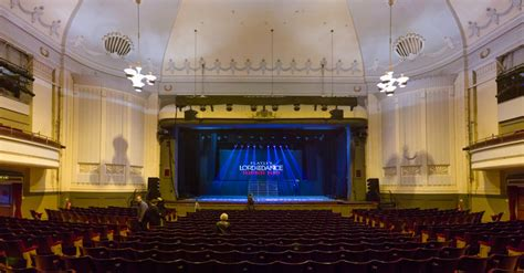 house music bournemouth bournemouth pavilion theatre bournemouth com