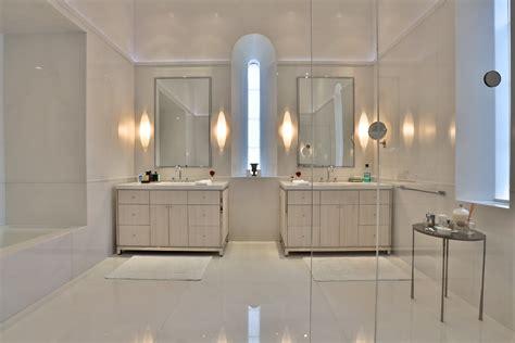 master bedroom vanity vanity in master bedroom bedroom review design