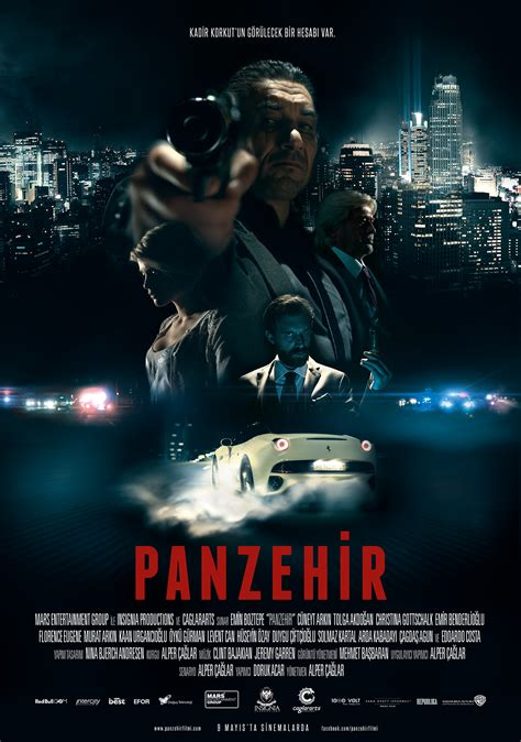 tr hd film zle full hd zle panzehir izle full hd 720p izle