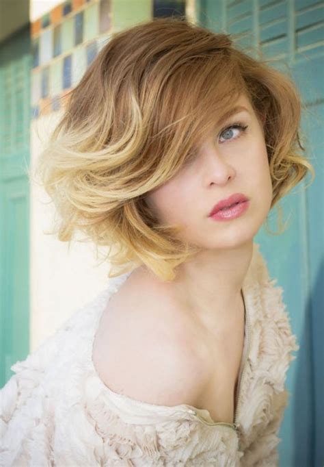2014 Bob Hairstyles by Bob Haircut 2014 Ombre Hair Ombred Bob Hairstyle
