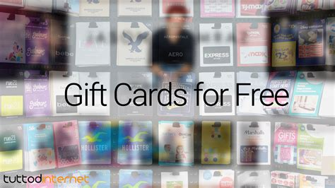 Itunes Gift Card Gratis - ricariche gift cards gratis per itunes store o google play 100 testate