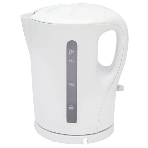 Tefal Toasters Electric Kettles Results From Binbin Net 7c Consumer