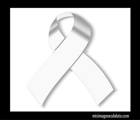 imagenes luto blanco hermosas im 225 genes de mo 241 os de luto blanco para compartir