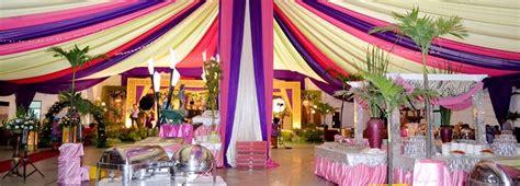 Weddingku Forum Medan by Berburu Gedung Pernikahan Di Surabaya Mahogany Rhyme