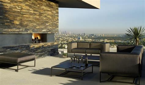 Outdoor Patio Furniture San Diego Out Door Furniture Modern Patio Furniture And Outdoor Furniture San Diego By At Hom
