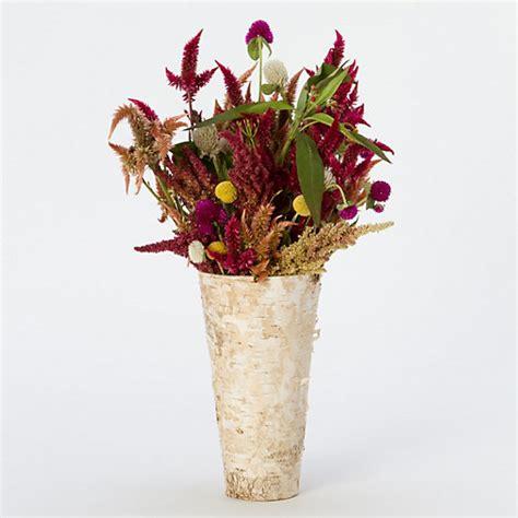 Birch Vase by Birch Vase Terrain