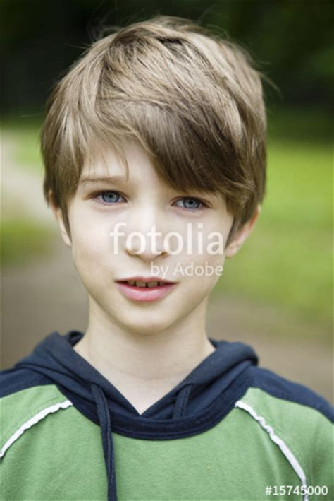 free cute teenage boys images pictures and royalty free quot young cute smiling boy quot stock photo and royalty free