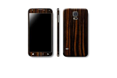 Casing Hp Lg G5 Cool Dc Logos Custom Hardcase wood samsung galaxy s5 skins stickerboy skins for protecting your mobile device