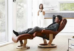 Recliner Chairs For Sale Stressless Magic Recliners Chairs Ekornes Stressless Magic