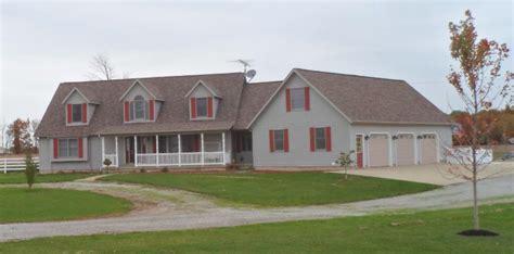 what is modular home cape cod modular homes michigan legendary homes inc