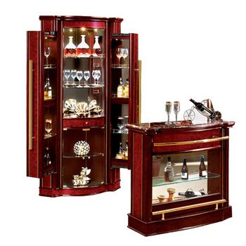 Cheap Furniture Dubai Low Price Modern Home Mini Bar