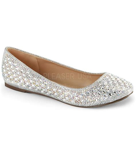 25 best ideas about silver shoes on metallic