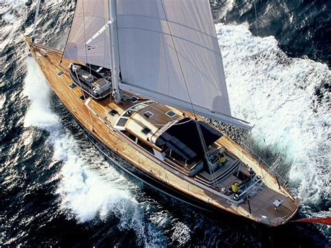 luxury sailboats 83 best images about alloy yachts nz on pinterest super