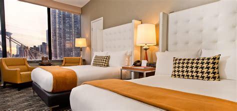 bentley rooms east side hotel rooms suites bentley hotel nyc