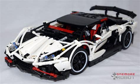 technic lamborghini aventador moc 2695 lamborghini aventador lp 720 4 pirelli
