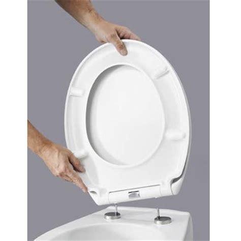 praxis tiger wc bril tiger toiletzitting springfield duroplast zwart