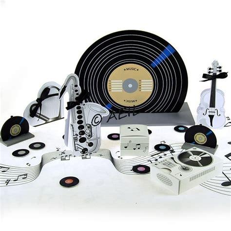 Chemin De Table Musique #1: chemin-de-table-musique.jpg
