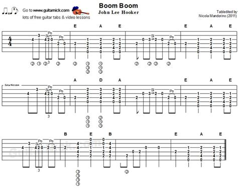 tutorial chord gitar all of me 73 best images about tablatures on pinterest guitar