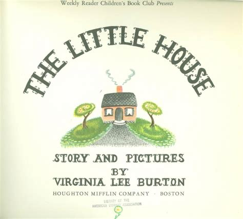 little house academy 12 inspirational classics of literature you should let your children read before they