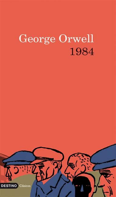 libro the play of george george orwell 1984 nineteen eighty four 1949 epub mobi pdf