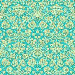 cool design backgrounds patterns images amp pictures becuo