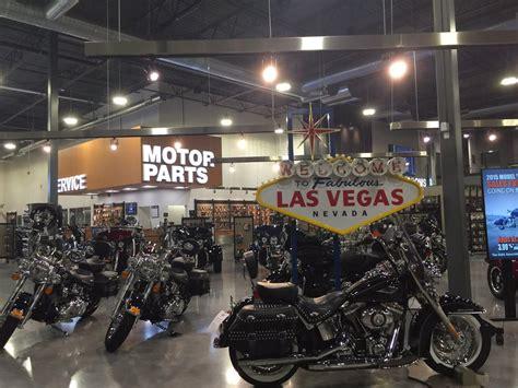 Vegas Harley Davidson by Las Vegas Harley Davidson 18 Photos 15 Reviews