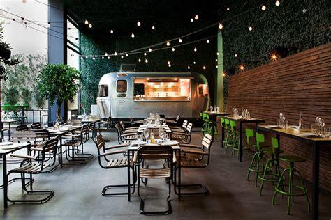 Modern Organic Interiors Is An Interior Design Company In The San » Ideas Home Design